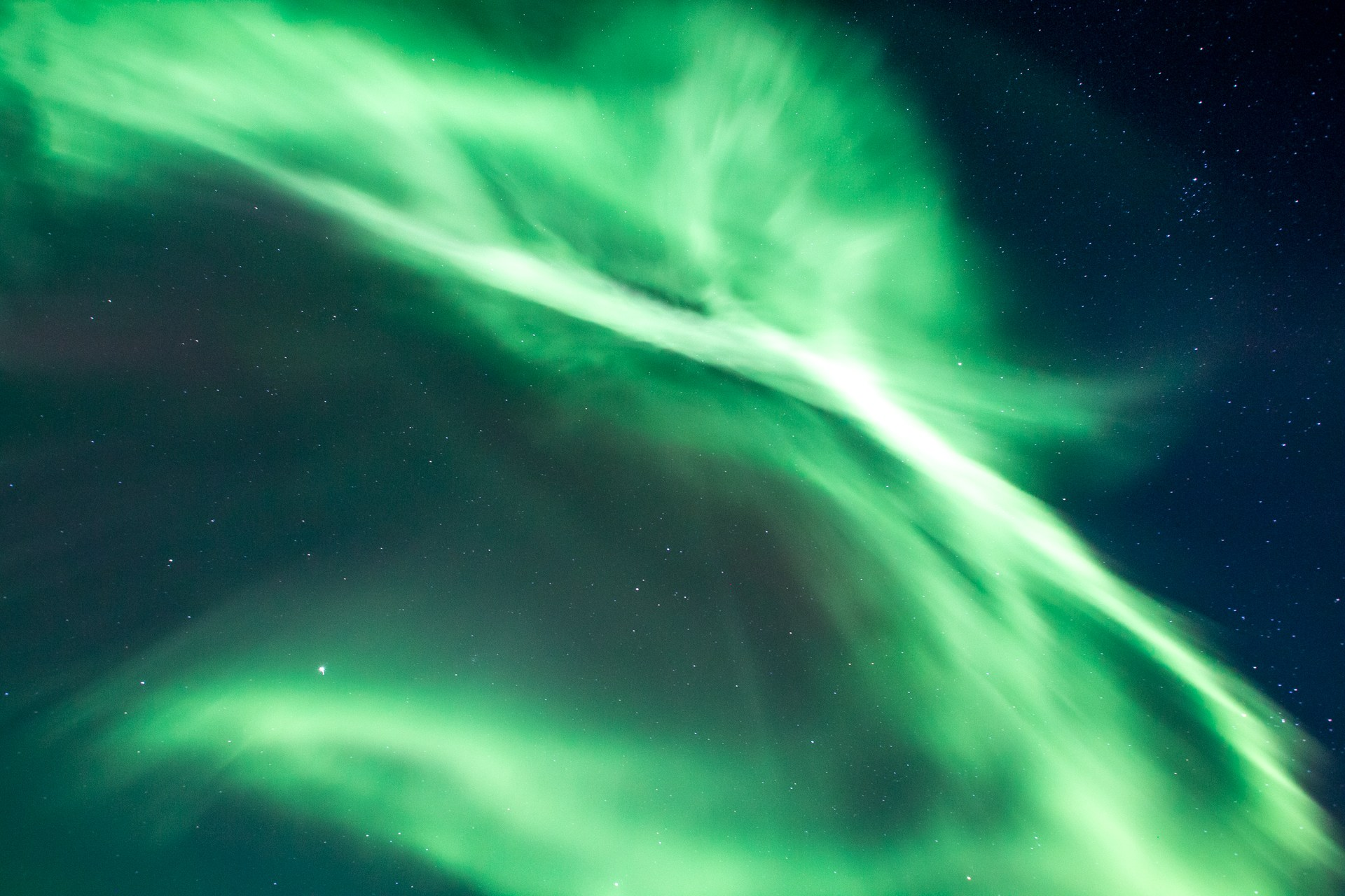 Luxury Private Northern Lights Tour From Reykjavik Guide