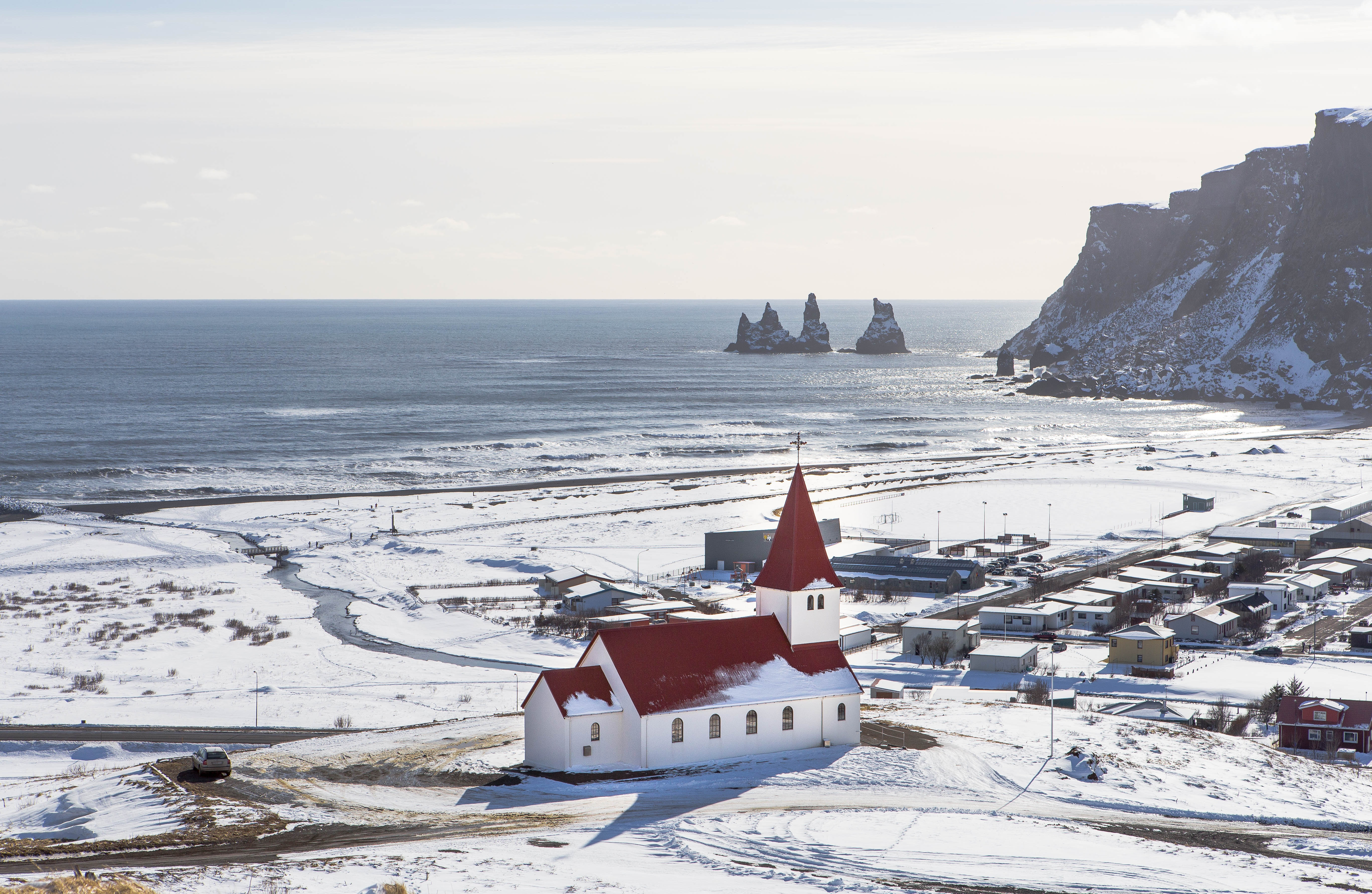 Https Guidetoiceland Is Book Holiday Trips Northern Lights And Lobster