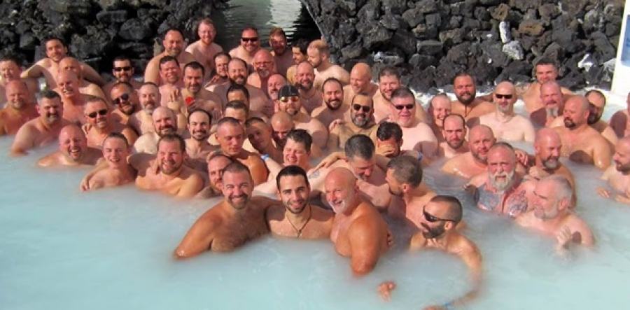 Icelandic women easy