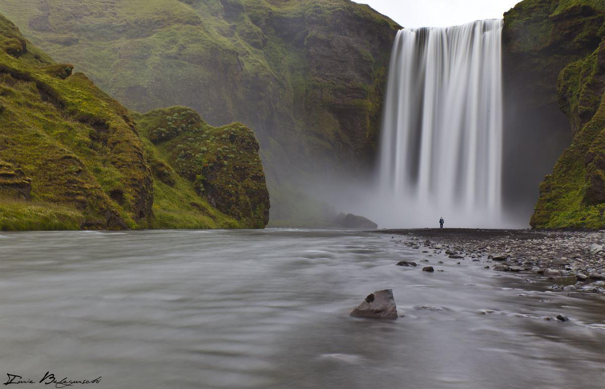 Best South Coast Tour Iceland