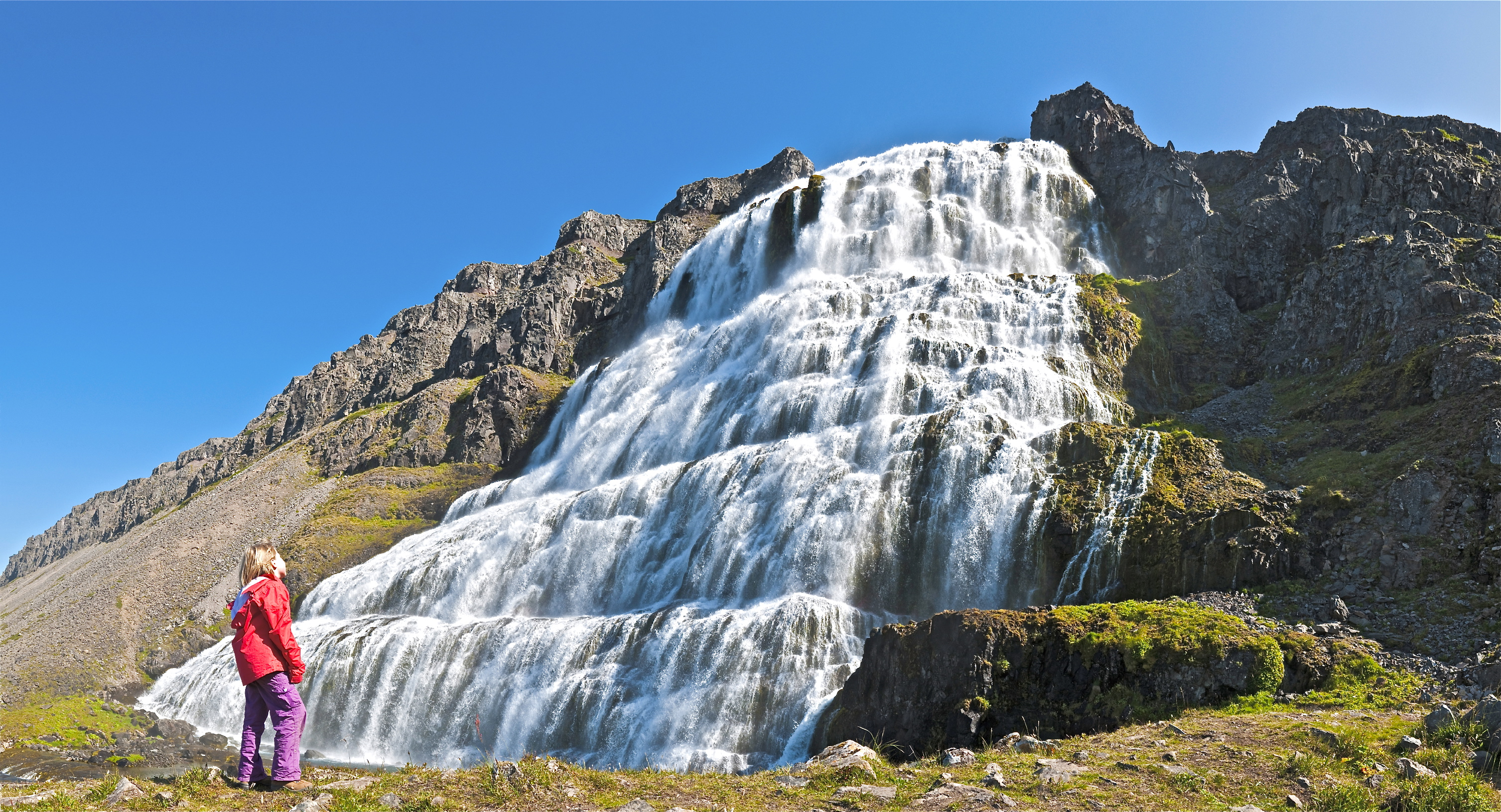 Top Iceland Day Tours