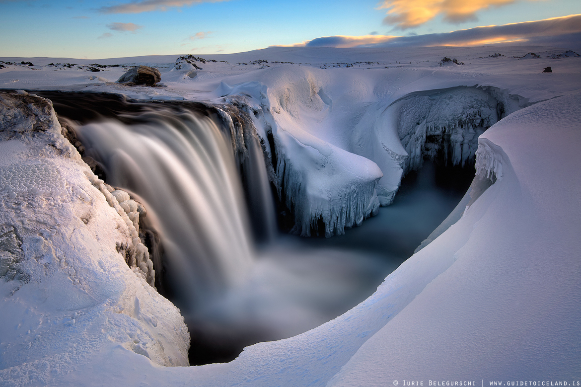 Top 10 beautiful waterfalls of iceland guide to iceland for Top 5 d