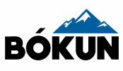 Bókun.is