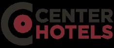 Center Hotels