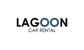 Laggon Car Rental